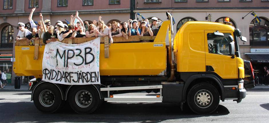 Hyra studentflak linköping – Kabelvinda väggmontage 49d6d8555d508